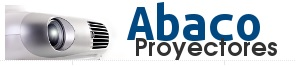 abaco proyectores